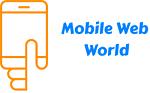 Mywebworld
