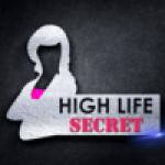 High Life Secret